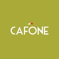 Cafone San Isidro