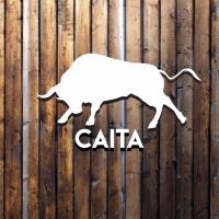 Caita Bar