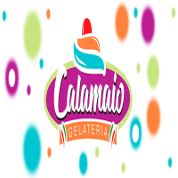 Calamaio Heladería Gelateria Sin Azuúcar