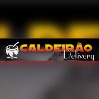 Caldeirão Delivery
