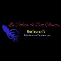 La Caleta Don Chuma