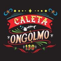 Caleta Ongolmo