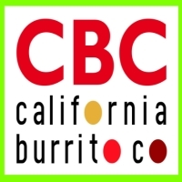 California Burrito Co - Rosario