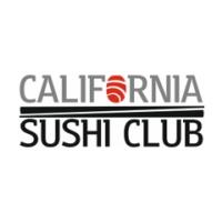 California Sushi Club