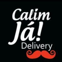 Calim Delivery