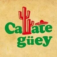 Callate Guey