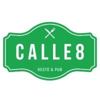 Calle 8 Resto-Pub