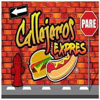 Callejeros Express Palermo