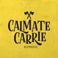 Calmate Carrie