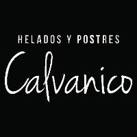 Calvanico Helados