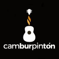 Cambur Pinton