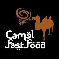 Camel Fast Food