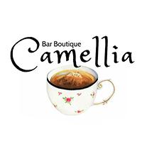Camellia Bar