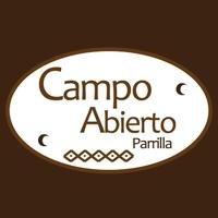 Campo Abierto Parrilla