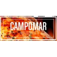 Campomar Rotisserie