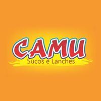 Camu Lanches Cerâmica