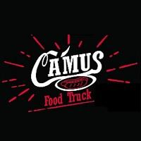 Camus Foodtruck