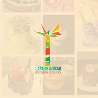 Caña de Azúcar Pastelería de Diseño