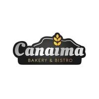 Canaima Bakery Santiago Centro