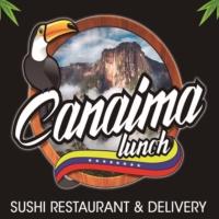 Canaima Sushi Restaurant