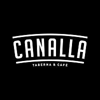 Canalla Taberna y Café