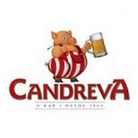 Bar Candreva
