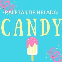 Candy - Villa Urquiza