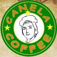 Canela Coffee - Salteña Sol y Sombra