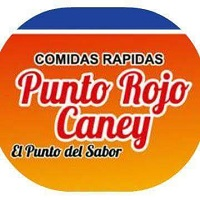 Punto Rojo Caney