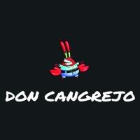 Don Cangrejo - San Nicolás