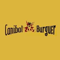 Canibal Burguer