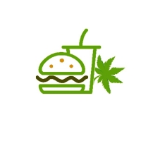 Canna Burgers And Drinks