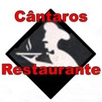Cântaros Restaurante