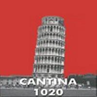Cantina 1020