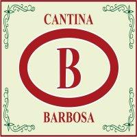 Cantina Barbosa