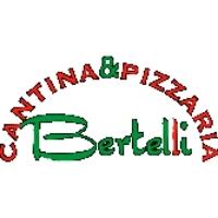 Cantina Bertelli