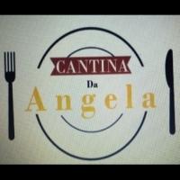 Cantina da Angela