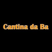 Cantina da Ba