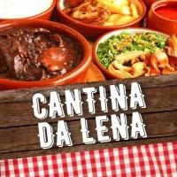 Cantina da Lena