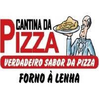 Cantina Da Pizza