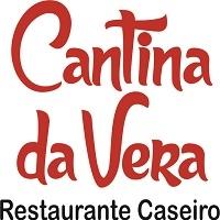 Cantina da Vera Restaurante Caseiro
