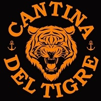 Cantina del Tigre