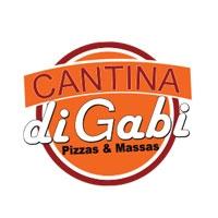 Cantina Di Gabi