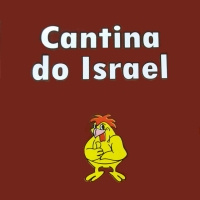 Cantina do Israel
