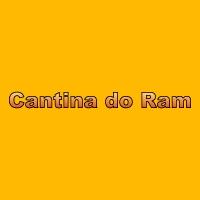 Cantina do Ram