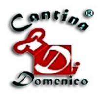 Cantina di Domenico