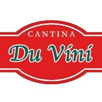 Cantina du Vini Salvador