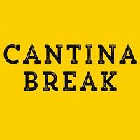 Cantina Break - Alta Córdoba