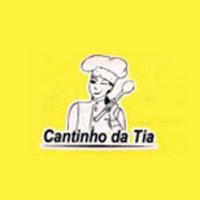 Cantinho da Tia