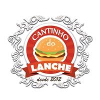 Cantinho do Lanche Vila Bonilha